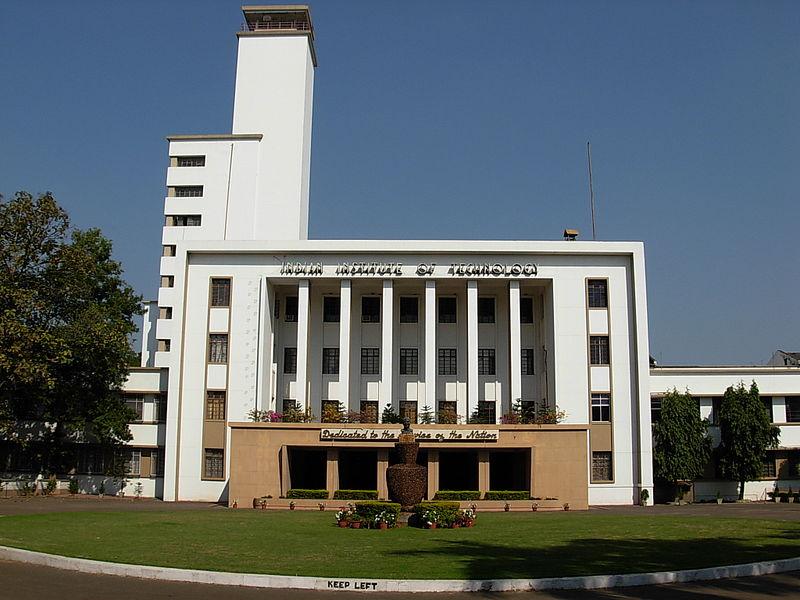 800px-IIT_Kharagpur_Main_Building.JPG