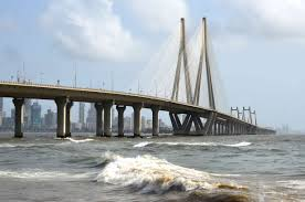 Bandra worli sealink.jpg