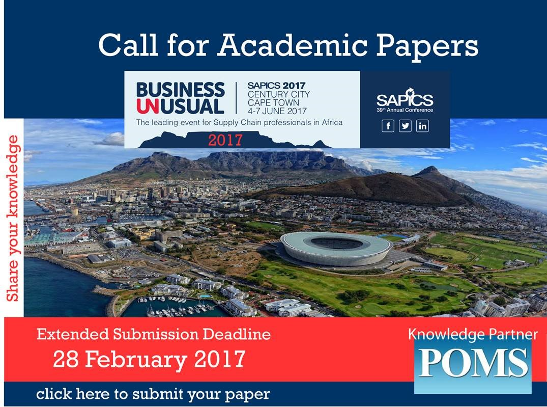 Call for Academic Papers.jpg
