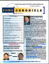 Chronicle1.JPG