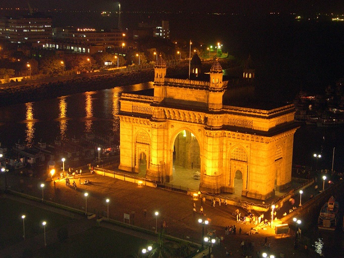 picture4_gateway_of_India.jpg