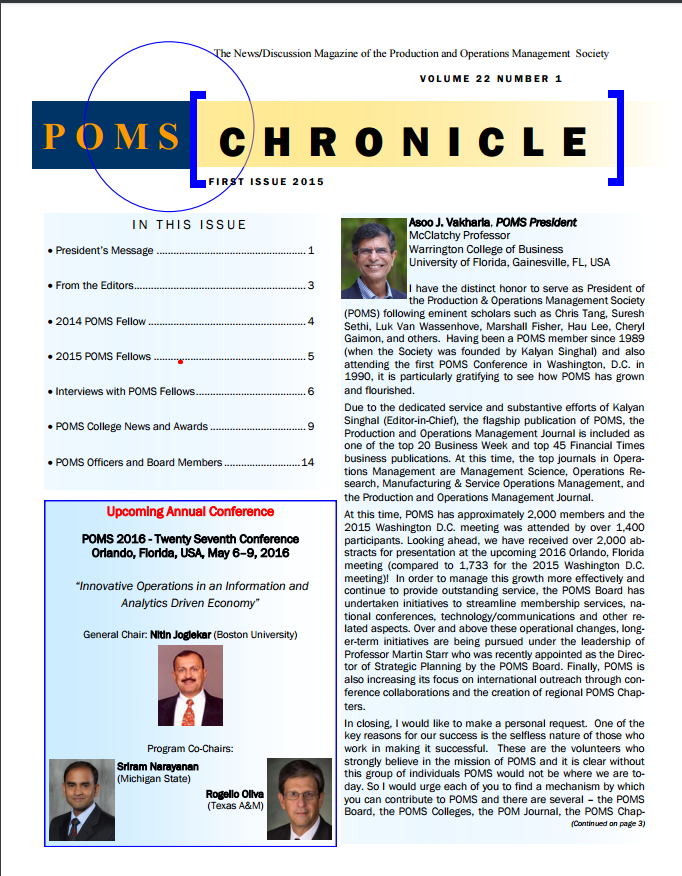 POMS%20Chronicle%20Vol%2022%20No%201.png