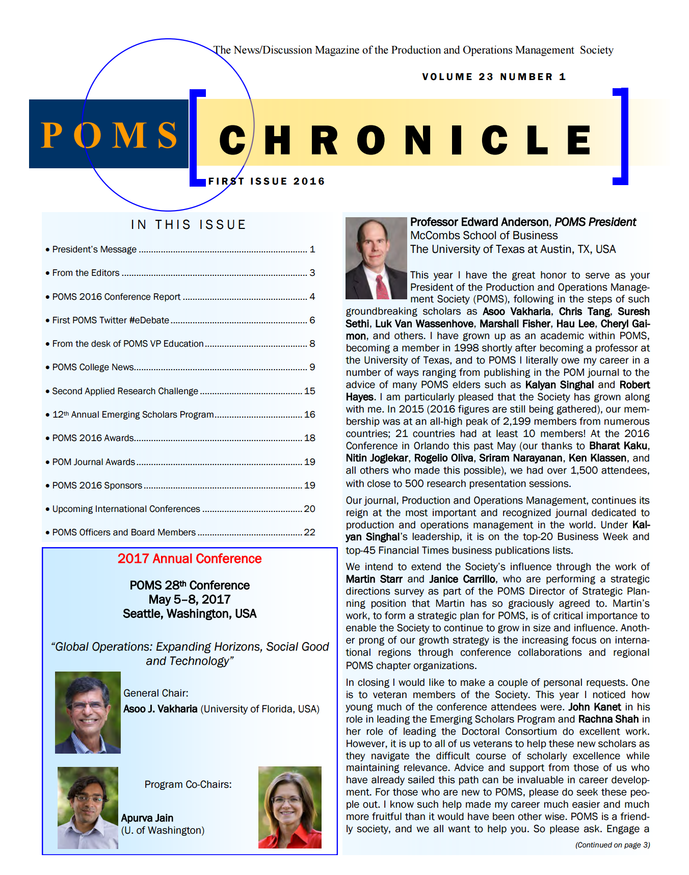 POMS Chronicle Vol 23 No 1.pdf.png