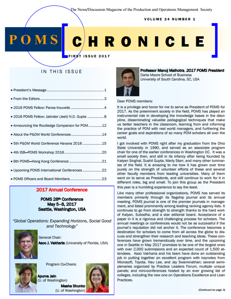 POMS Chronicle Vol 24 No 1.pdf.png