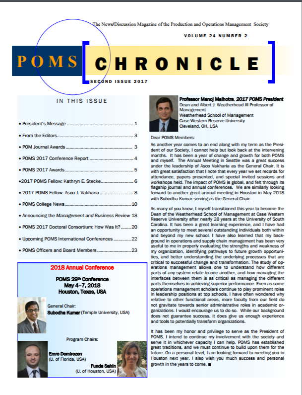 POMS Chronicle Vol 24 No 2.pdf (1).png