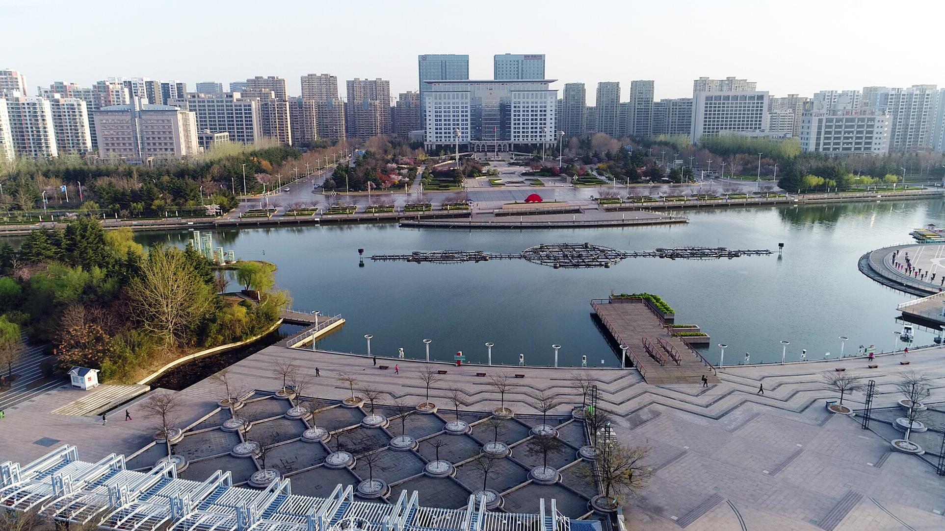 Qingdao.png
