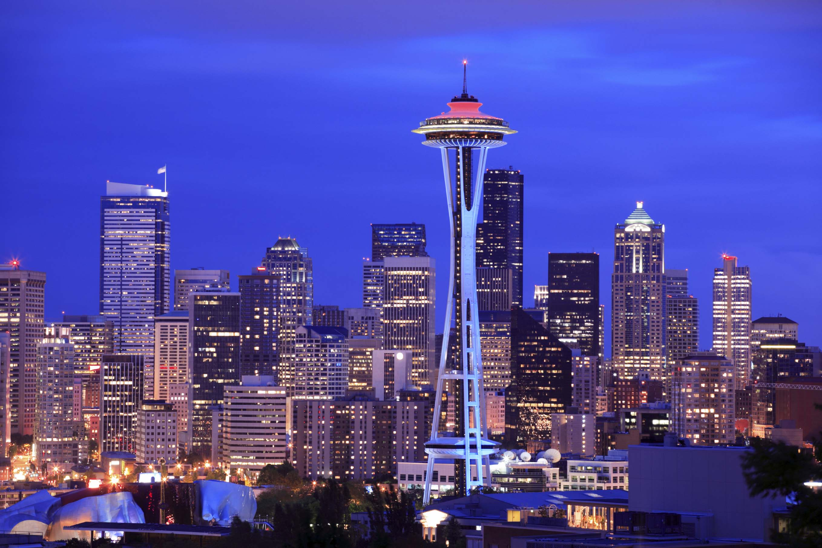 Seattle-Skyline_compress.jpg