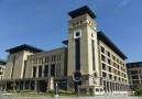 University_of_Macau.jpg