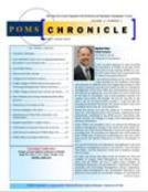 chronicle-17.JPG