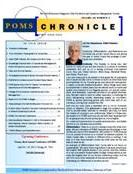 chronicle-18.JPG