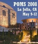 poms2008.jpg