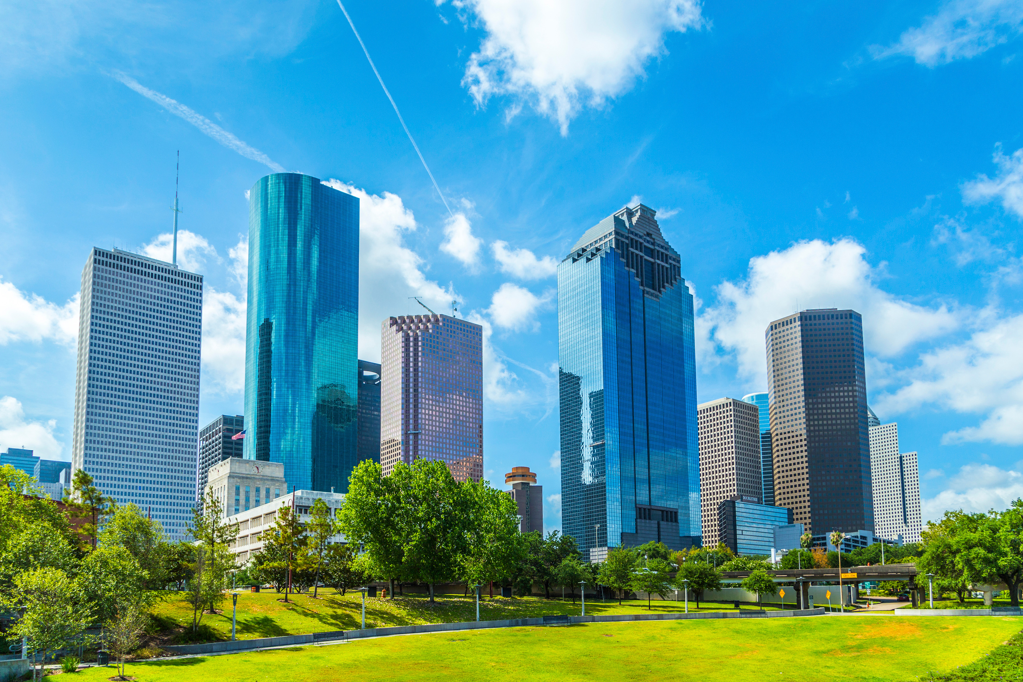 houston-compress.jpg