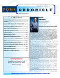 img-chronicle.jpg