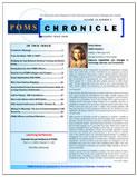 poms-chronicle-vol2.jpg